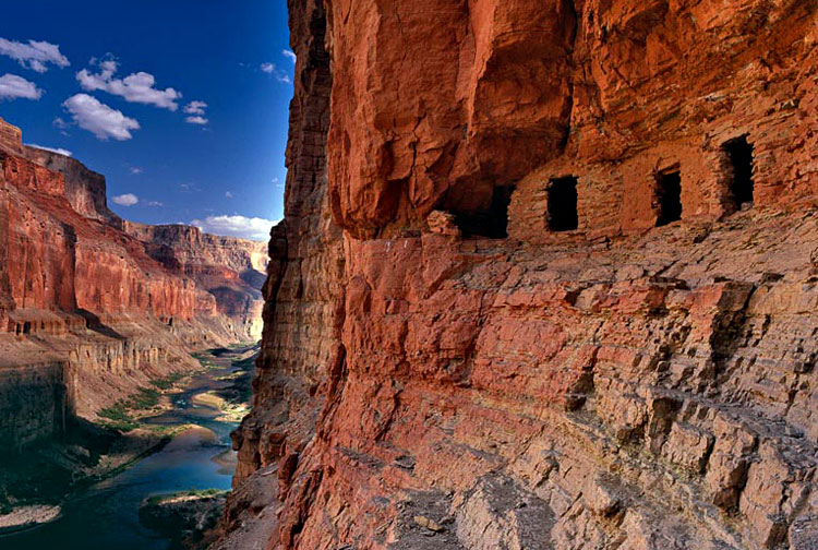 grand_canyon_puebloan_granaries.jpg