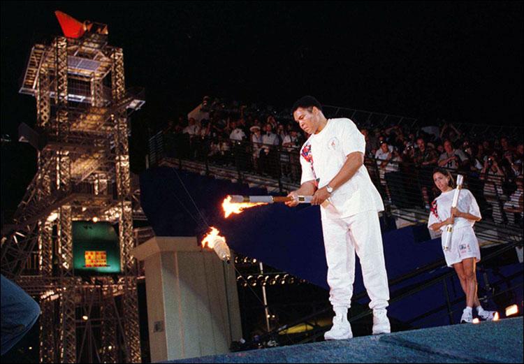 1972 году прошли олимпийские игры