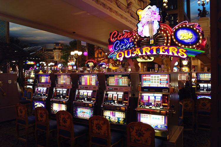 Игровые Автоматы Онлайн Бонусом При Регистрации