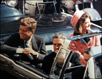 jfk_dallas.jpg
