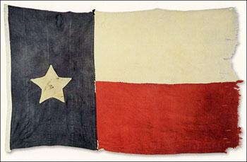 lone_star_flag.jpg
