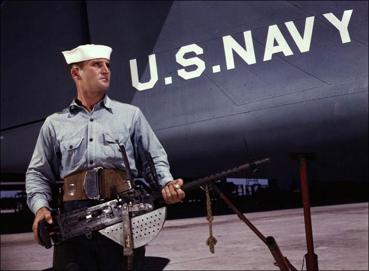 naval_air_base_corpus_christi_1942.jpg