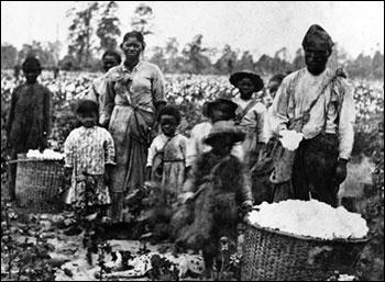 slave_family.jpg