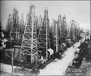 spindletop_1903.jpg