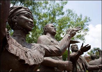 statues_juneteenth_texas_capitol.jpg