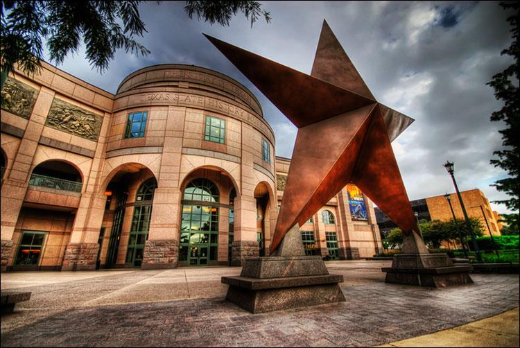 texas_state_history_museum.jpg